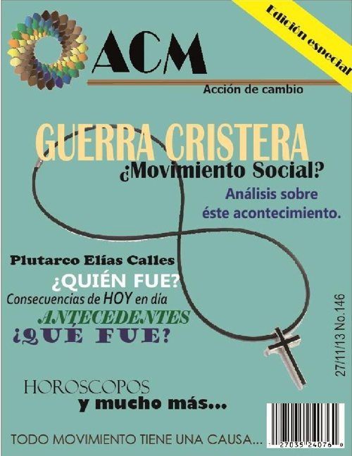 Revista ACM