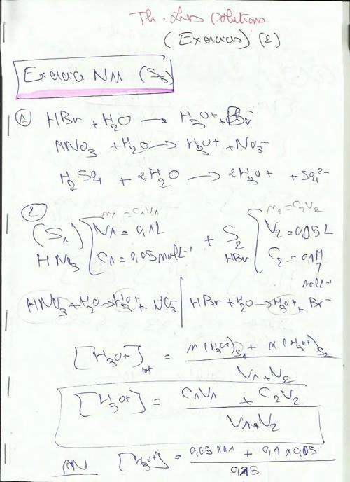 exercic 2
