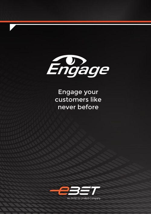 EBE - FB Engage 2016