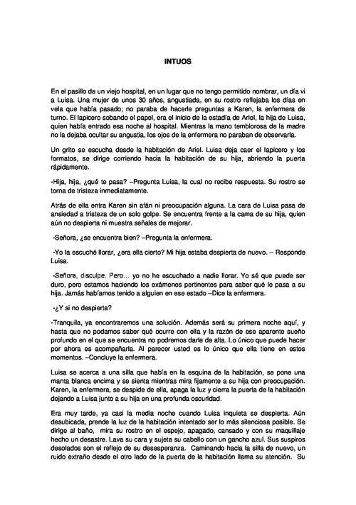 INTUOS parte 2
