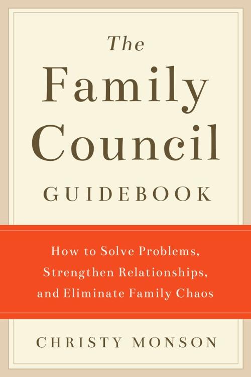 Family Councils