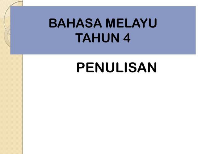 BM THN 4pdf