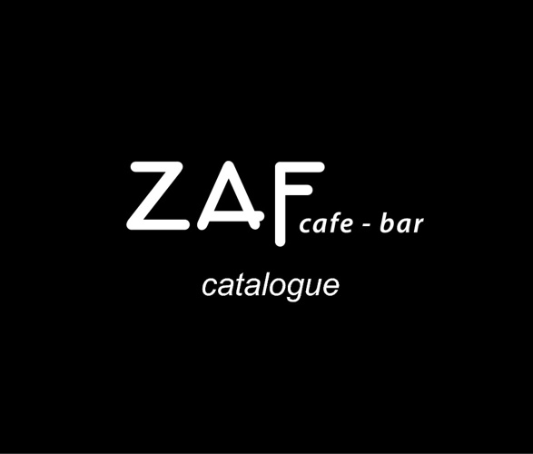 Zaf cafe-bar
