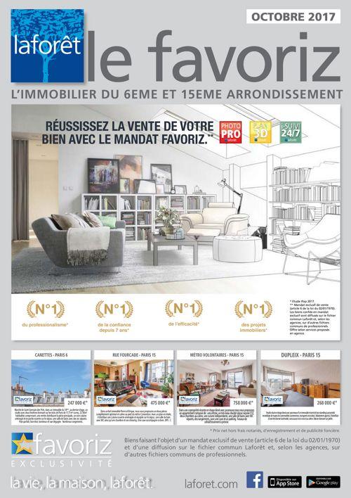 WEB_LAFORET-PARIS15_JOURNAL-OCT17