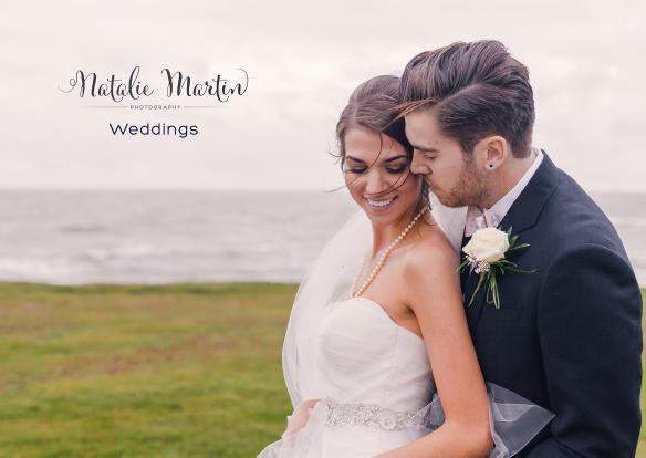 Wedding Brochure 2016
