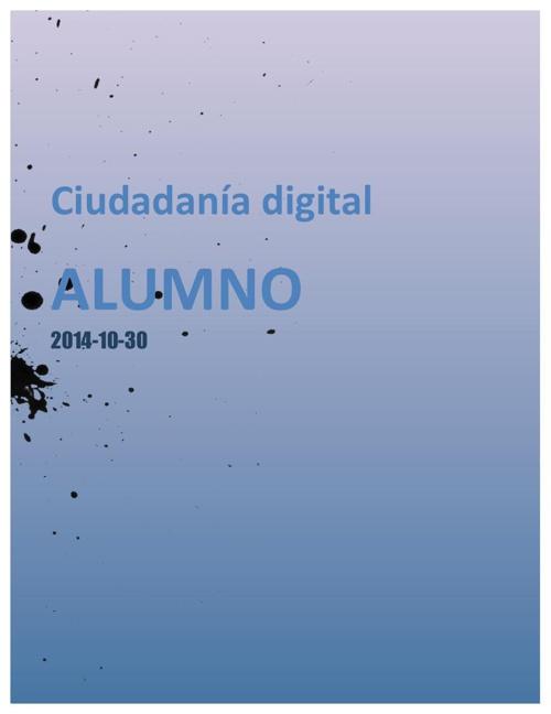 ciudadania digital.docx.