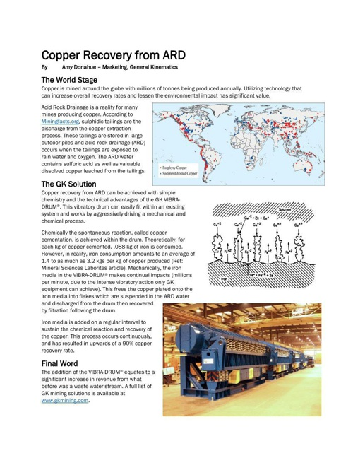 Copper-Recovery-from-ARD