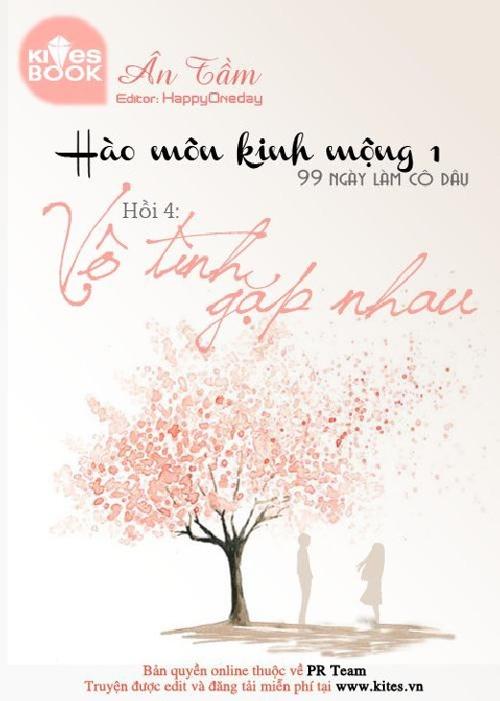 HaoMonKinhMong.H4C17(1).HO.KITES.VN