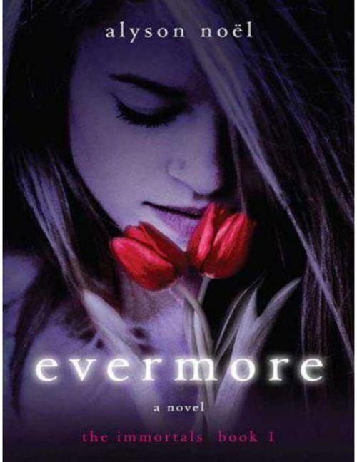 The_Immortals_1_Evermore