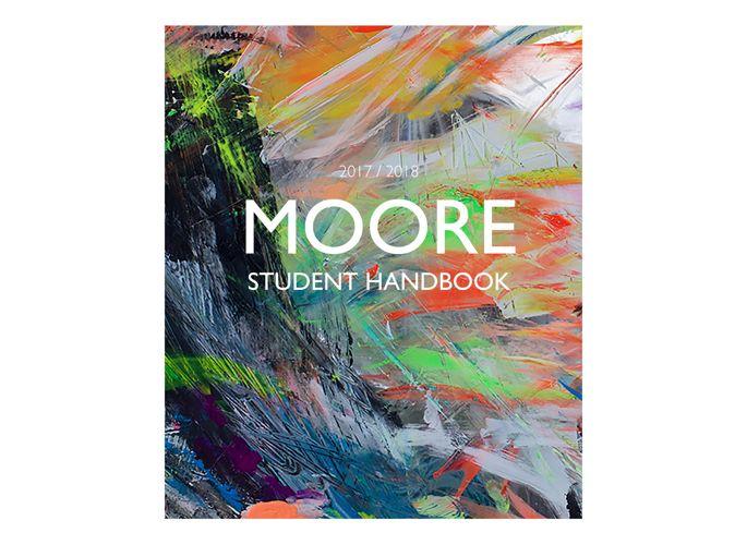 2017-2018 Undergraduate & Graduate Student Handbook-ilovepdf-com