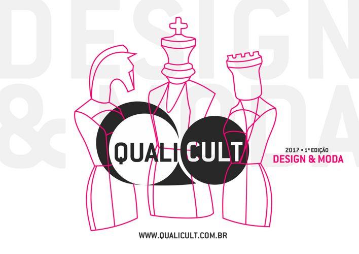 Qualicult - Design e Moda