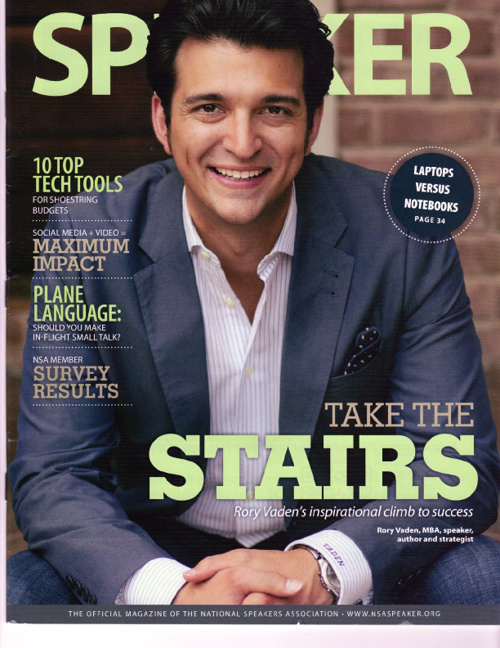 Speaker-Magazine-March-2012