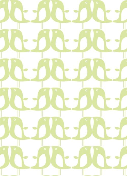 Lavish Tails' Media Artwork