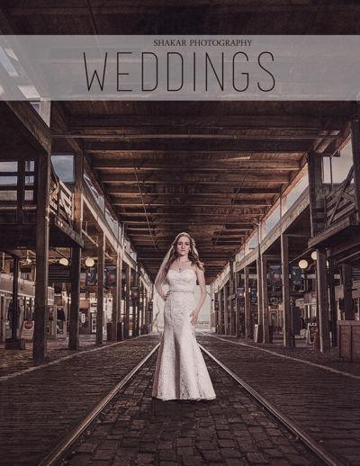 wedding-pricing