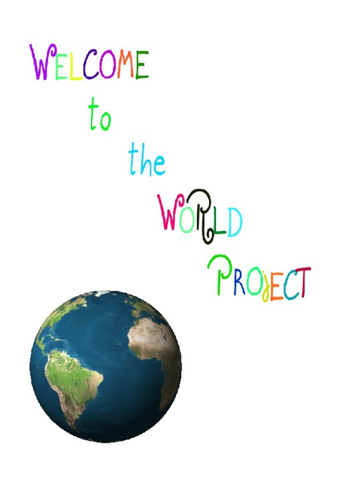Passport to the World Project