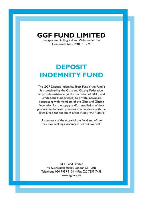GGF_Deposit_Indemnity_Fund_-_Jan_2017