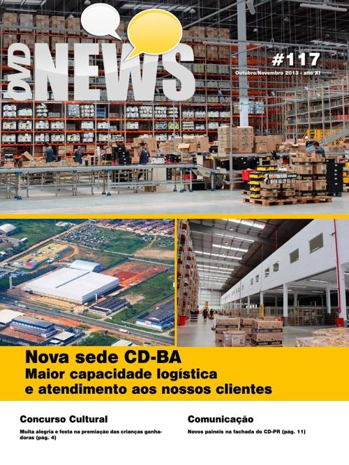 OVD News Online #117
