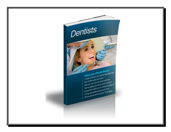 Adelaide Dentists