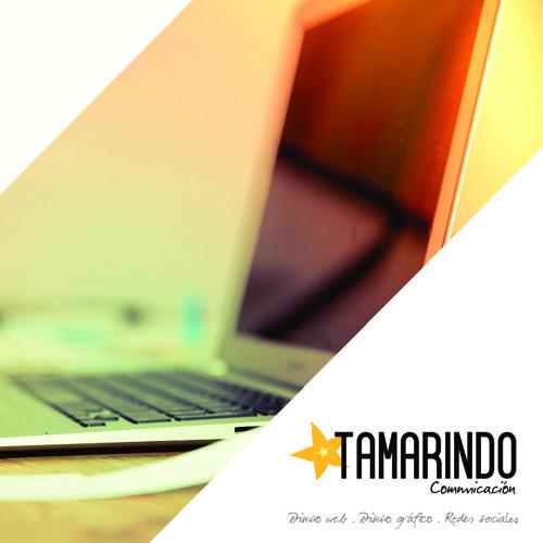 Dossier Tamarindo Comunicacion