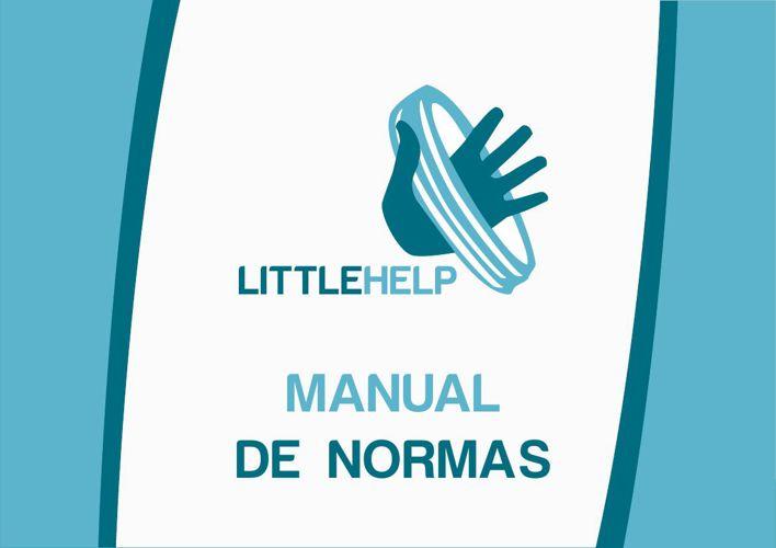 manualnormasFINAL