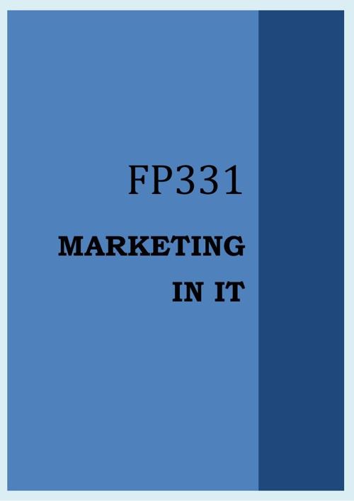 FP331