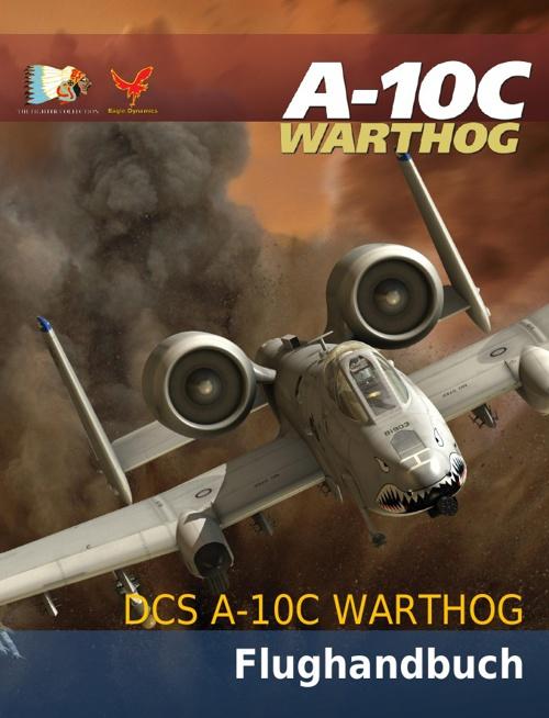 1sam_DCS-A-10C_Flight_Manual_DE