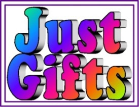 Just Gifts By Robin
