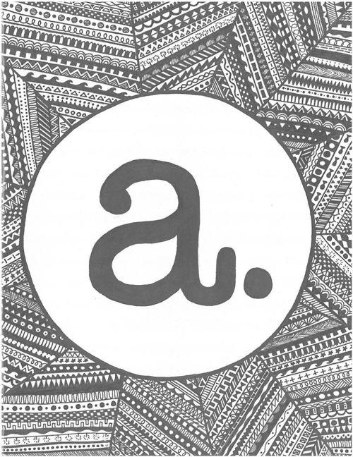 Aphelion 2015