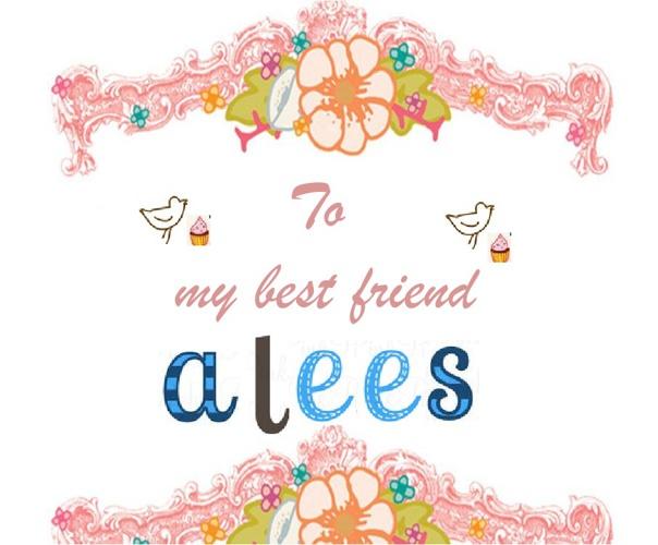 alees