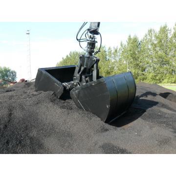Graif-r-nou-pentru-orice-excavator-sau-buldoexcavatoare_12454271
