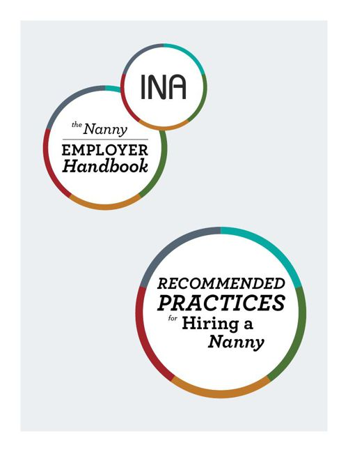 INA_Nanny_Employer_Handbook_1_2_14_Final