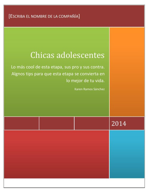 Revista -pdf