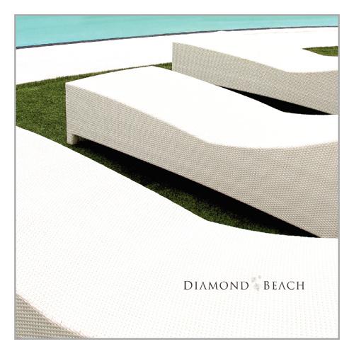 Diamond Beach Brochure