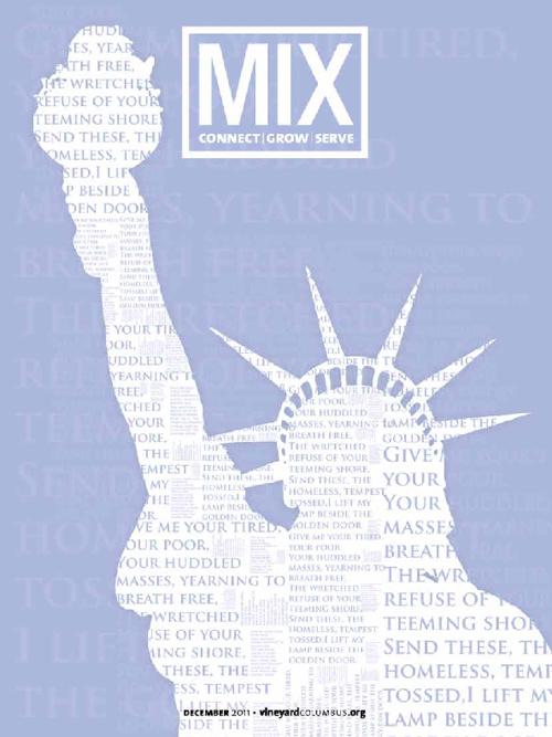 Mix Dec 2011