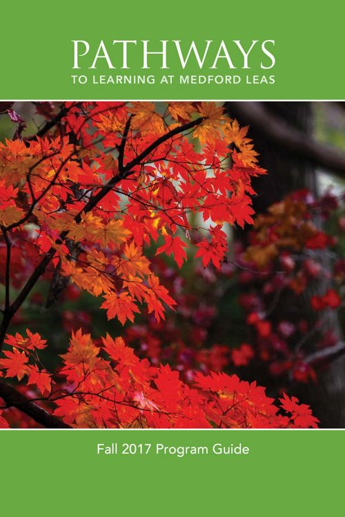 ML_1710_Fall Pathways 2017 Booklet_no indicia_web