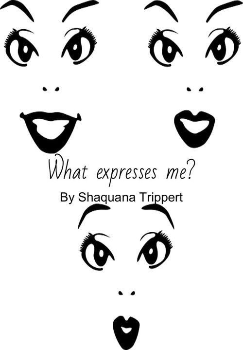 Poetry Flipbook (3)