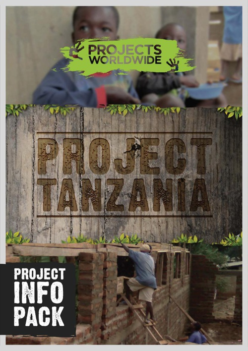 Version_Tanzania
