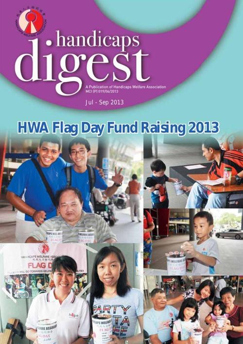 Digest_June-Sept 2013_V3_BW
