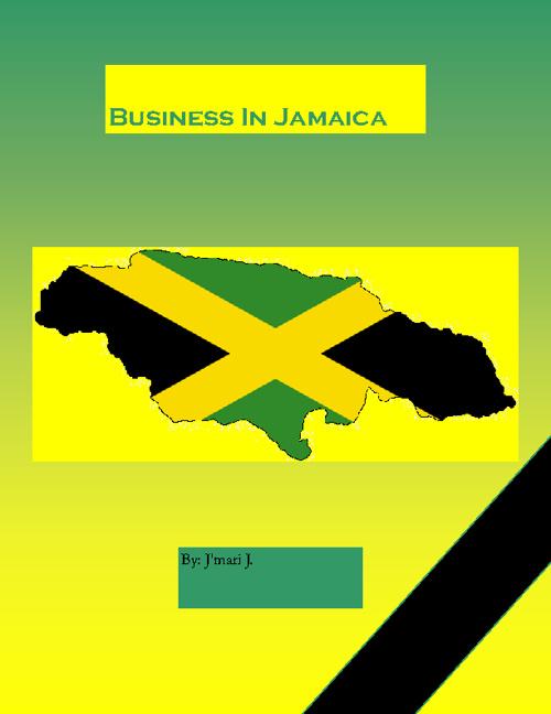 Jamaican Fipsnack