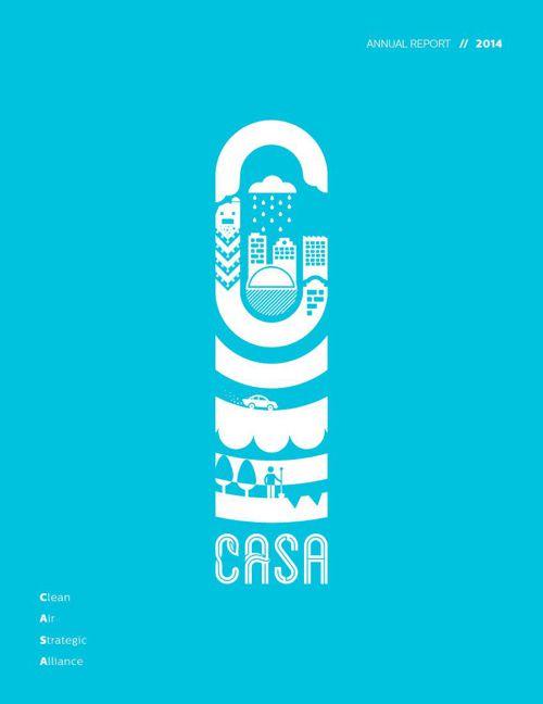 11980_CASA_2015-Annual_Report