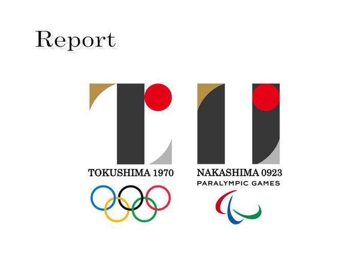 150924 Report