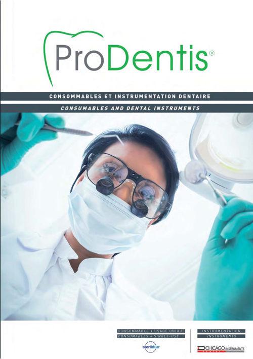 E-Catalogue-ProDentis-2016-2017