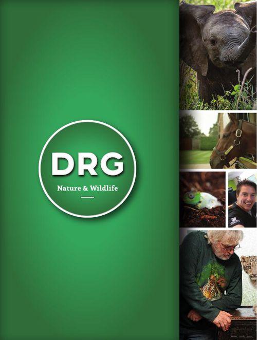 DRG nature & Wildlife 2016