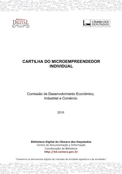 COOPESAV BRASIL SA - COOPERATIVA DE CONSUMO E RENDA