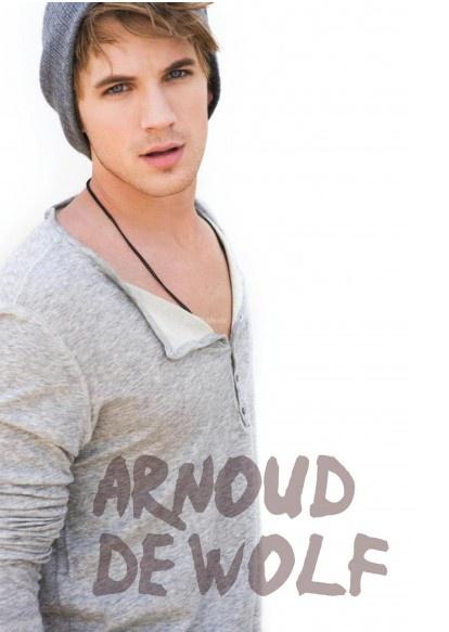 Arnoud