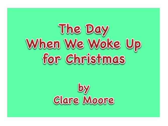 Clare's