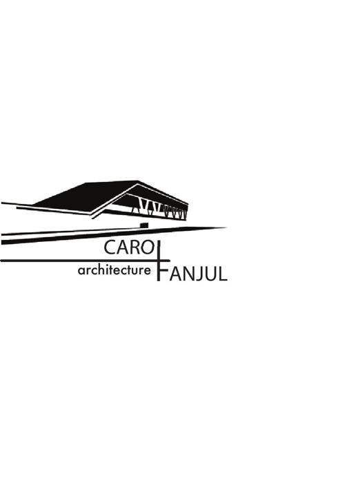 Book Carol FANJUL