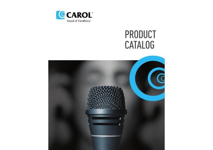 Copy of carol_0317(150dpi)_split_1