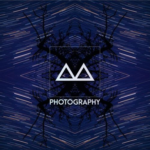 The MB Studio Photography