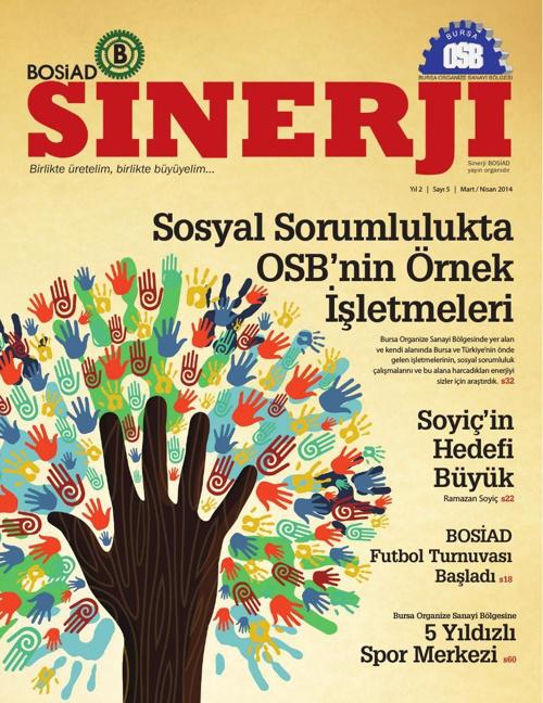 sinerji_sayi05